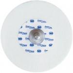 ECG Electrode R01-21080