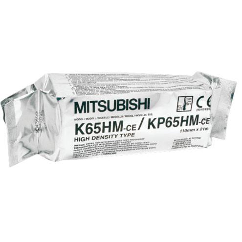 mitsubishi k65hm