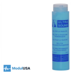 Ultrasound gel blue 260ml