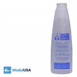 Ultrasound gel colourless
